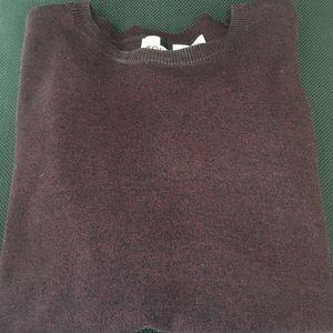 Topman Crewneck Knitwear